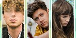 The biggest Homegrown songs & albums released in 2020 so far