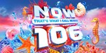 Now That's What I Call Music! 106 tracklisting revealed