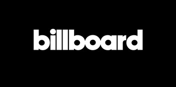 Billboard announces new chart rules, putting an end to ticket and merch bundles