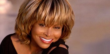 Tina Turner's Official Top 20 most-streamed songs in the UK revealed