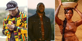 Everything you need to know about Afrobeats: a timeline