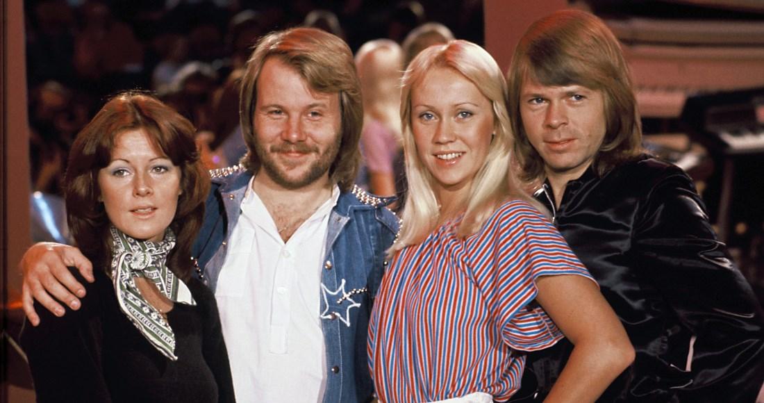 Abba 1976