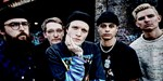 Neck Deep's Ben Barlow announced as the next guest on The Record Club