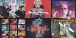 Remix albums: the best, biggest and highest charting