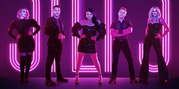 Steps announce new album What The Future Holds, 2021 tour supported by Sophie Ellis-Bextor