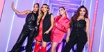 Little Mix talk The Search: 'We may have created our own competition'