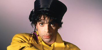 The inside story on the recording of Prince's legendary Sign O' The Times album