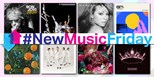 This week's new releases: BLACKPINK, Bon Jovi, Shawn Mendes, Mariah Carey, more