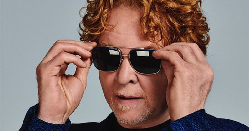 Simply Red hit songs and albums