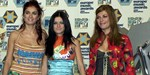Number 1 this week in 2002: Las Ketchup - The Ketchup Song (Asereje)
