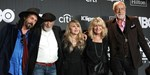 Fleetwood Mac's Dreams re-enters the Top 40 after viral TikTok video