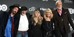 Fleetwood Mac's Dreams re-enters Top 40 after viral TikTok video
