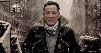 Bruce Springsteen talks returning to the style of Born To Run on new album