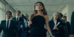 Ariana Grande set for 7th UK Number 1 single with Positions
