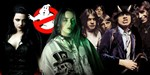The biggest Halloween-themed songs revealed