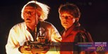 Back To The Future crowned the UK's favourite 80s movie