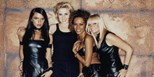 Number 1 this week in 2000: Spice Girls - Holler