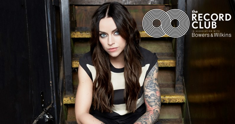 amy macdonald record club article image roger deckker jpg?width=796&mode=stretch.'