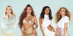 Little Mix's Official Top 20 songs revealed