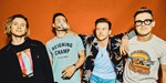 McFly interview: 'We were never cool - why would we try now?'
