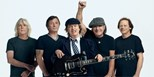 AC/DC claim Number 1, fastest-selling album of 2020 so far with Power Up