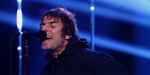 Liam Gallagher set for highest new entry with charity single All You're Dreaming Of