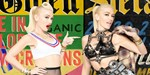 Gwen Stefani's Top 10 biggest singles revealed