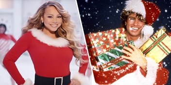 Mariah Carey's All I Want For Christmas Is You vs. Wham's Last Christmas: Which Christmas classic wins?