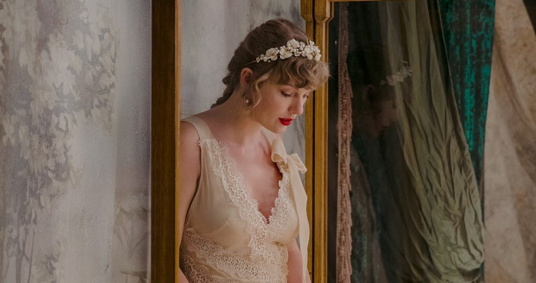 Taylor Swift to release 9th album 'Evermore' at midnight