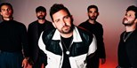 You Me At Six tracking towards second UK Number 1 album
