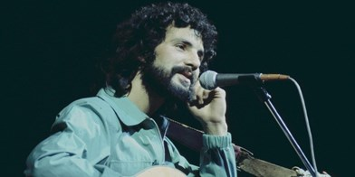 Cat Stevens hit songs and albums