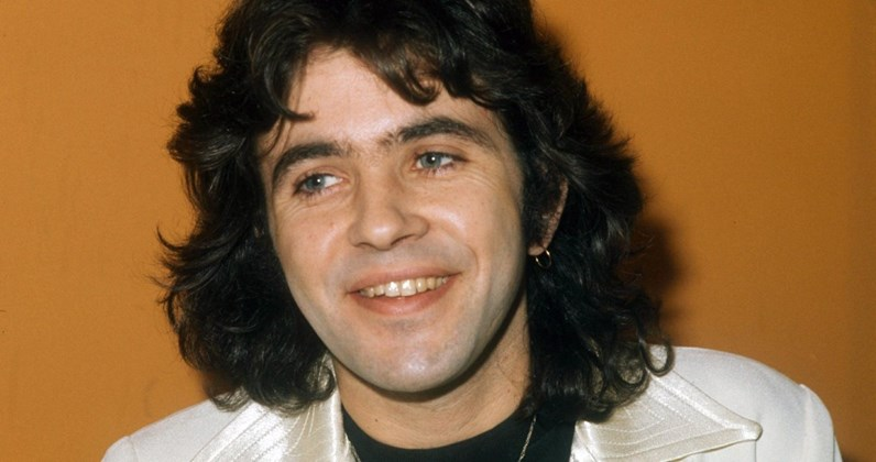 David Essex hit songs and albums