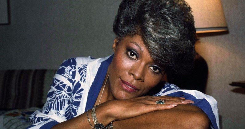 Dionne Warwick hit songs and albums