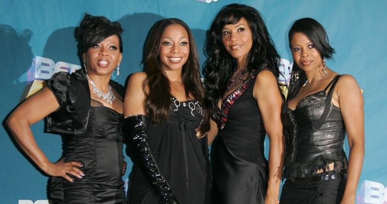 En Vogue hit songs and albums