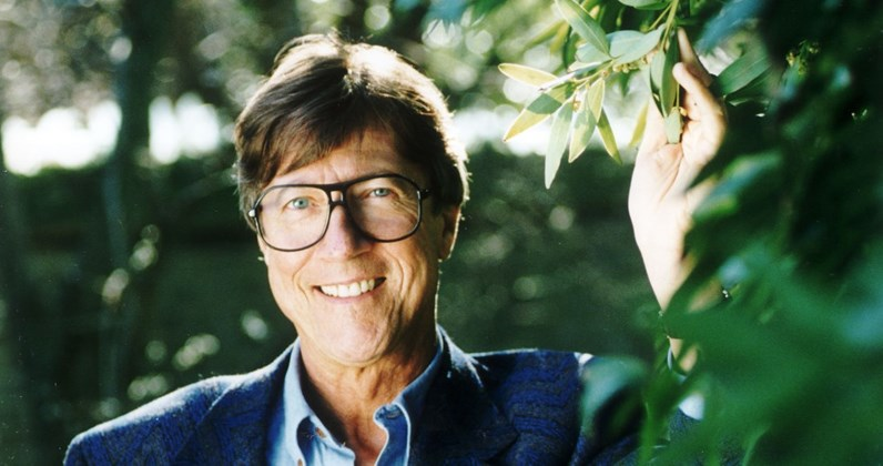 Hank Marvin hit songs and albums