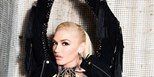 Gwen Stefani talks ska-influenced new album