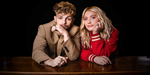 First Look: Ella Henderson & Tom Grennan on course for highest new entry