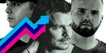 ATB, Topic & A7S's Your Love (9pm) is UK's top trending song