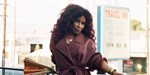 Chaka Khan's most-streamed songs in the UK revealed