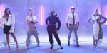 Steps announce new album What The Future Holds Pt. 2, unveil Heartbreak In This City music video