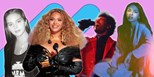Official Charts' Pop Genius Quiz: 2021 so far