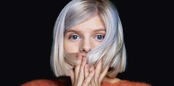 "AURORA's 2016 single Runaway is climbing the charts thanks to TikTok: ""People are so beautiful!"""
