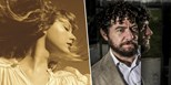 Taylor Swift, Declan O'Rourke contending for Irish Number 1