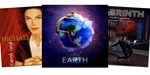 Earth Day: Every 'Earth' song on the Official Chart Top 40