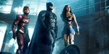 Zack Snyder's Justice League secures second week at Number 1