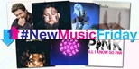 This week's new releases: Rag'n'Bone Man, Coldplay, Pink, more