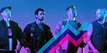 Coldplay's Higher Power rockets to Trending Chart top spot