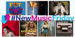 This week's new releases: Katy Perry, Paul Weller, more