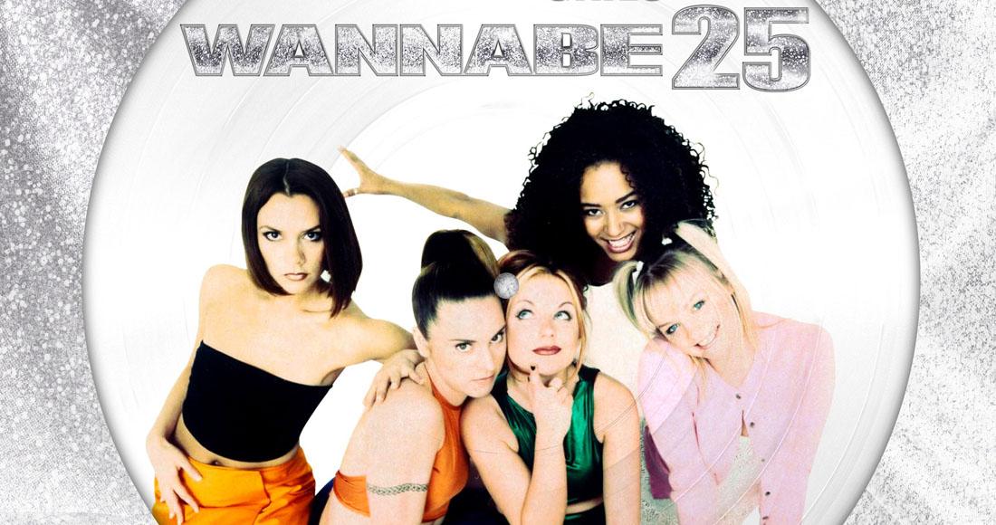 spice-girls-wannabe-vinyl-25.jpg